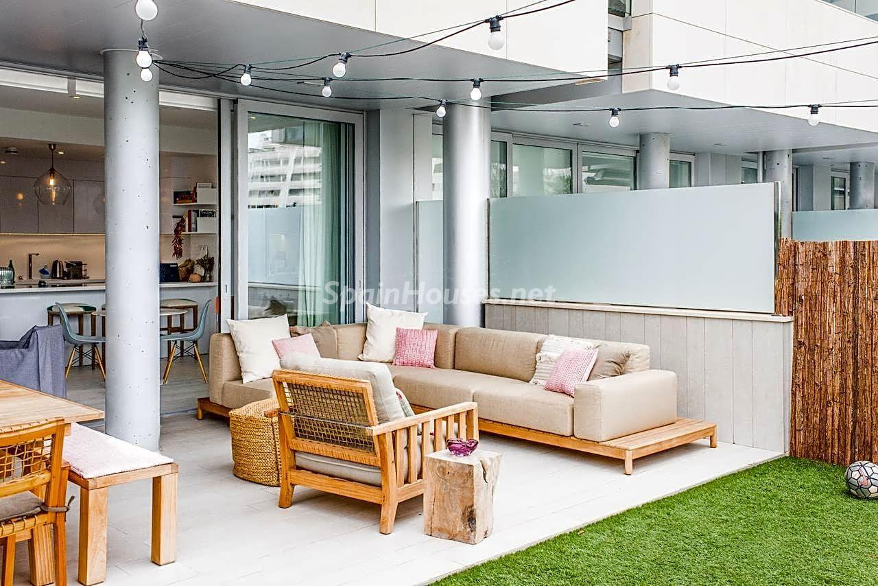 3572777 3127936 foto 918728 - Living in paradise: Spectacular design apartment in Marina Botafoc, Ibiza