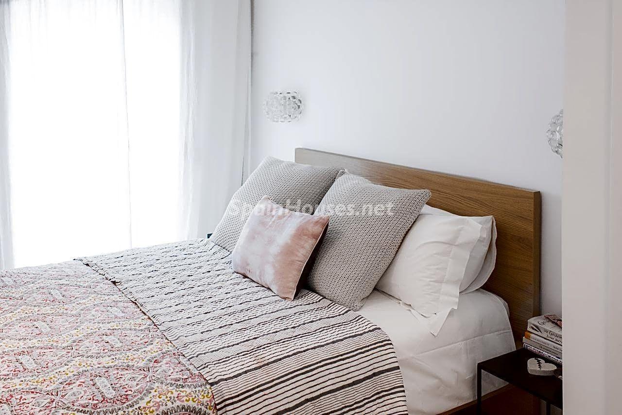 3572777 3127936 foto 950172 - Living in paradise: Spectacular design apartment in Marina Botafoc, Ibiza