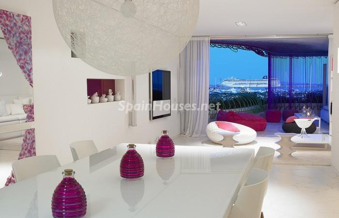 3574676 1237839 foto26296207 - Luxurious Flat for Sale in Ibiza, Balearic Islands