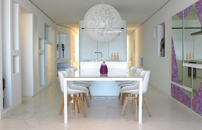 3574676 1237839 foto26296208 1 - Luxurious Flat for Sale in Ibiza, Balearic Islands