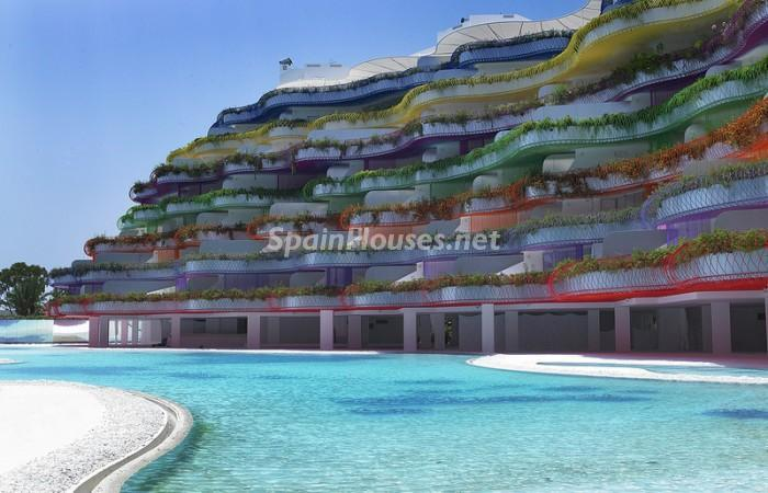 3574676 1237839 foto26296212 - Luxurious Flat for Sale in Ibiza, Balearic Islands