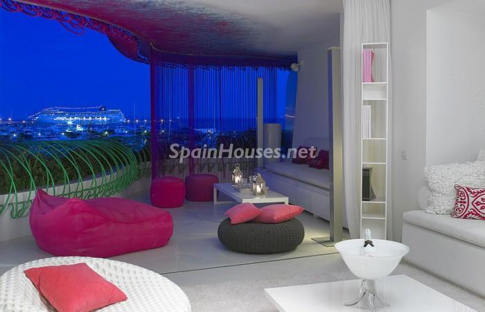 3574676 1237839 foto26296220 - Luxurious Flat for Sale in Ibiza, Balearic Islands