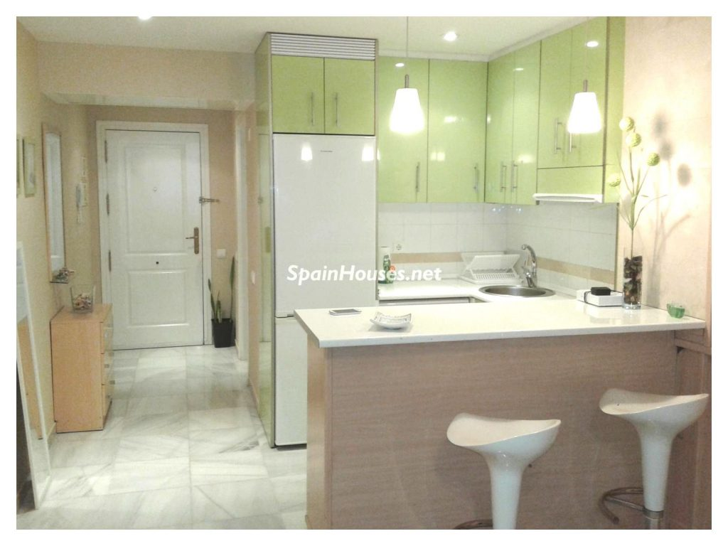 36963778 1859497 foto53169454 1 1024x768 - Cute and cheap studios to rent in Costa del Sol, perfect for couples