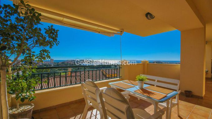 39890175 1893826 foto54706008 e1485345721745 - 6 Homes to rent in Spain, under €790 per month