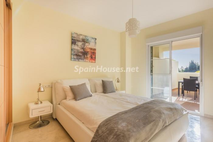 4. Apartment for sale in Benalmádena Costa (Málaga)