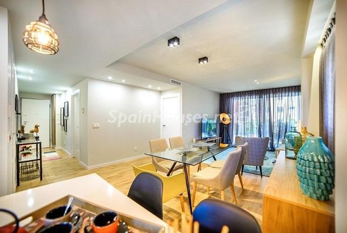 4. Apartment for sale in El Campello, Alicante