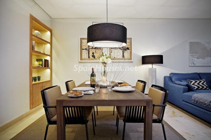 4. Apartment for sale in Guía de Isora (Tenerife)