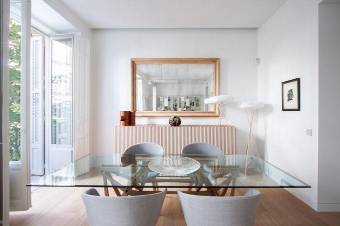 4. Casa CC58 by Lucas y Hernández-Gil Arquitectos
