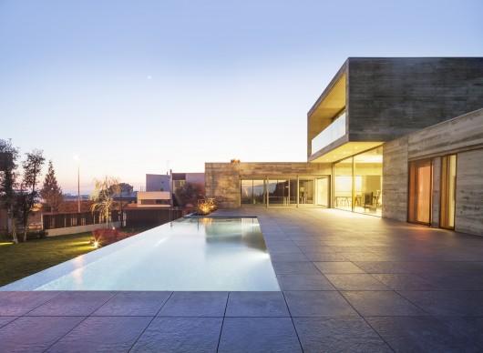 4. Casa Cassà