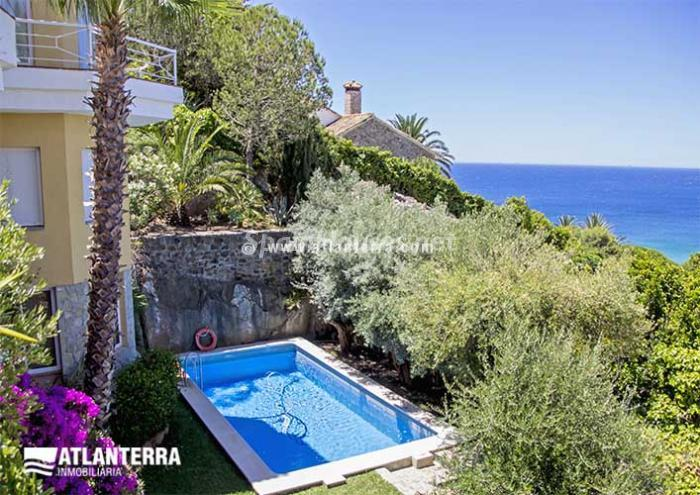 4. Detached villa for sale in Zahara de los Atunes Cádiz - Beautiful Villa For Sale in Zahara de los Atunes, Cádiz