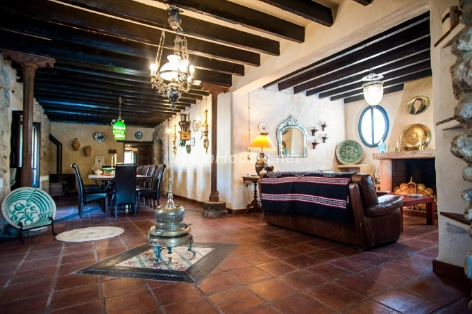 4-estate-for-sale-in-montefrio