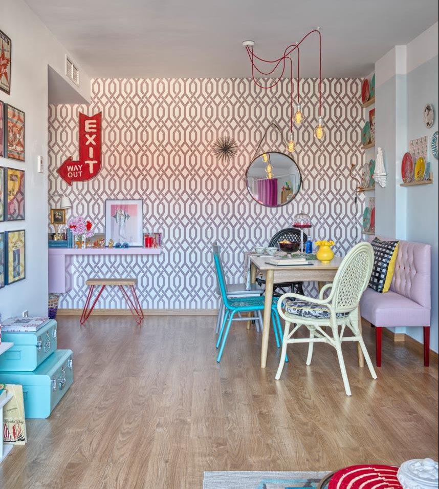 4. Flat for sale in Fuengirola Málaga e1502708648882 - Beautiful Apartment For Sale in Fuengirola, Málaga