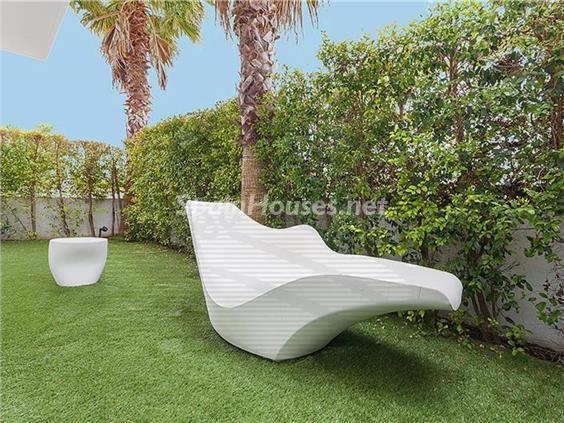4. Flat for sale in Manacor (Balearic Islands)