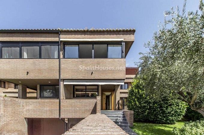 4-house-for-sale-in-boadilla-del-monte-madrid