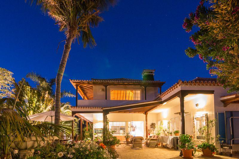 4. House for sale in El Paso Tenerife - Lovely House For Sale in El Paso, Santa Cruz de Tenerife