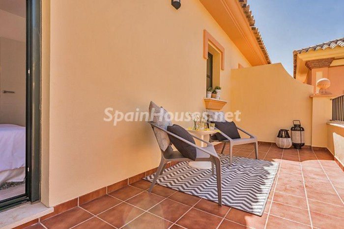 4. House for sale in Fuengirola (Málaga)