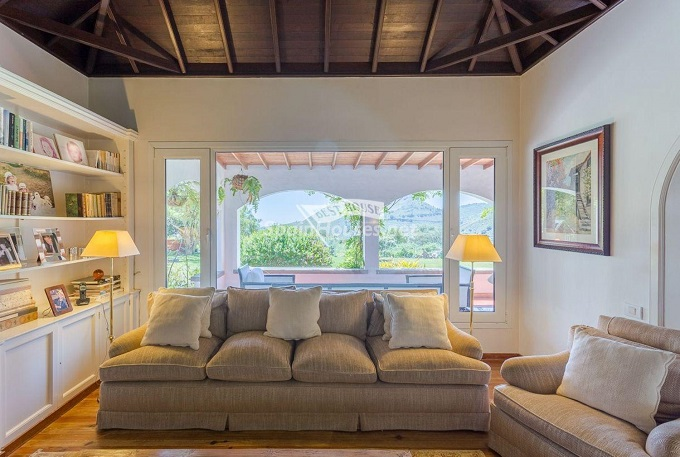 4-house-for-sale-in-gran-canaria