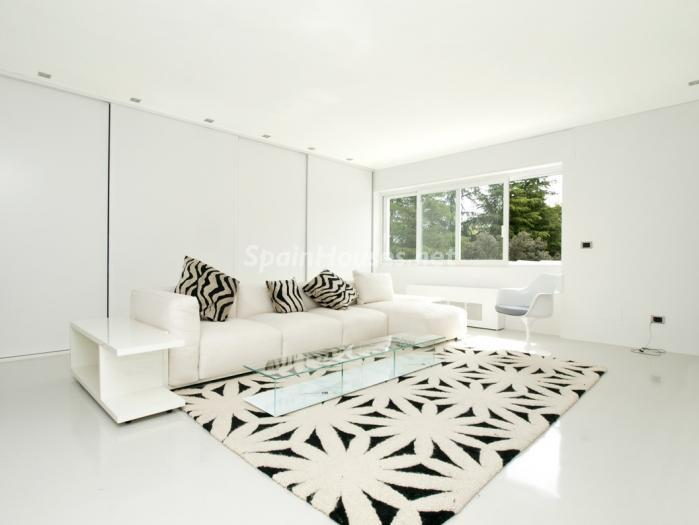 4. House for sale in Madrid1 - Luxury Villa for Sale in Alcobendas, Madrid