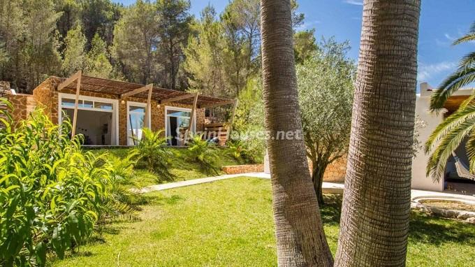 4. House for sale in Sant Joan de Labritja - Villa for sale in Sant Joan de Labritja, Ibiza, Balearic Islands