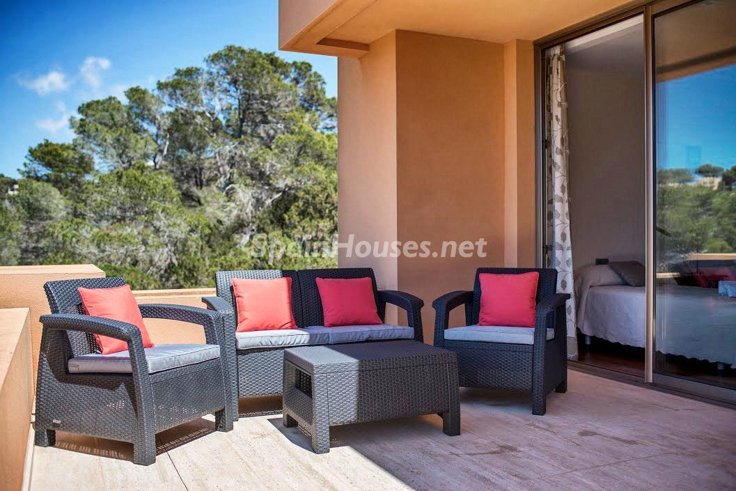 4. House for sale in Sant Josep de sa Talaia - For sale: house in Sant Josep de sa Talaia, Ibiza, Balearic Islands