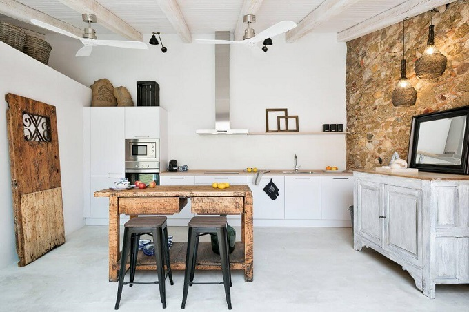 4-house-in-girona-by-home-deco