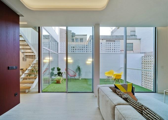 4-house-in-novelda-by-la-erreria