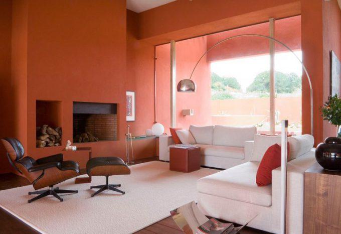 4. House in Sotogrande Cádiz e1482315545745 - Inspiring Dwelling in Sotogrande, Cádiz