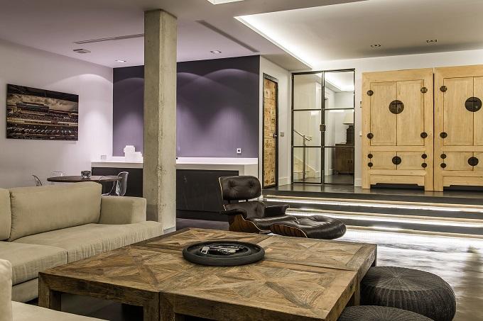 4-residence-in-pozuelo-de-alarcon-madrid