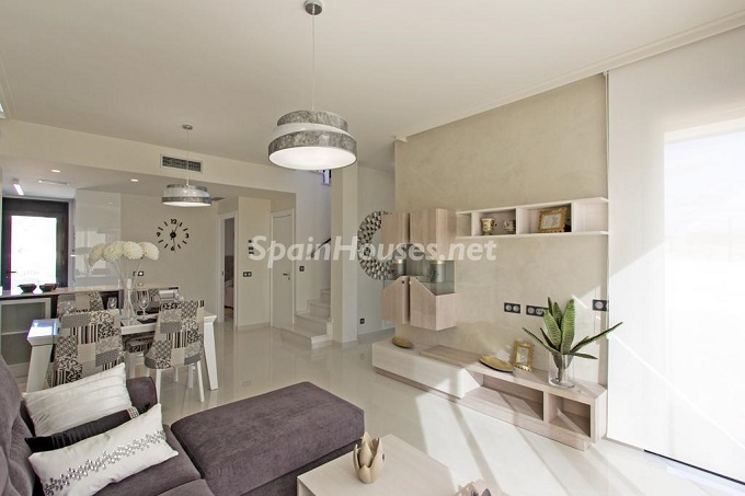 4-villa-in-playa-honda-cartagena-murcia