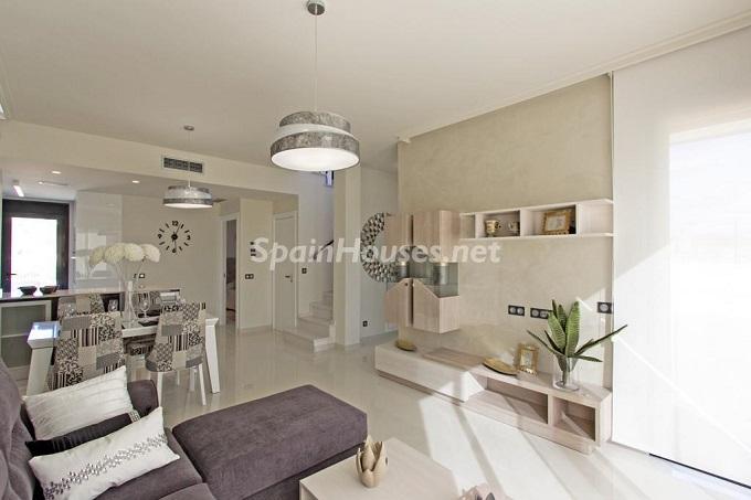 4-villa-in-playa-honda-cartagena-murcia