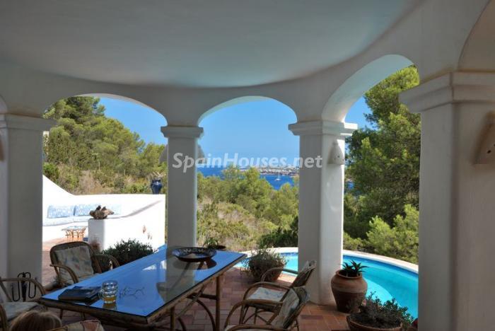 40587 606111 foto8846394 - Fantastic villa for sale in Sant Josep de sa Talaia (Baleares)