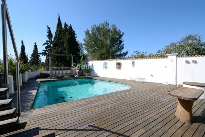 40587 815245 foto11970029 - Santa Eulalia. Wonderful Destination