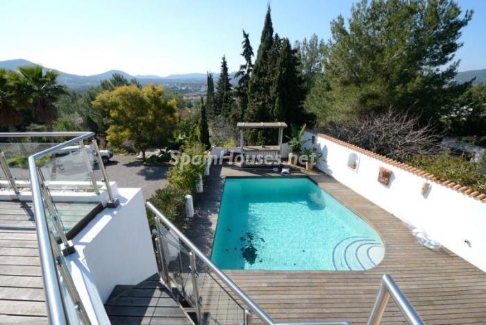 40587 815245 foto11970031 - Santa Eulalia. Wonderful Destination
