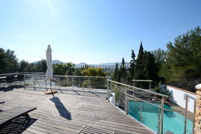 40587 815245 foto11970033 - Santa Eulalia. Wonderful Destination