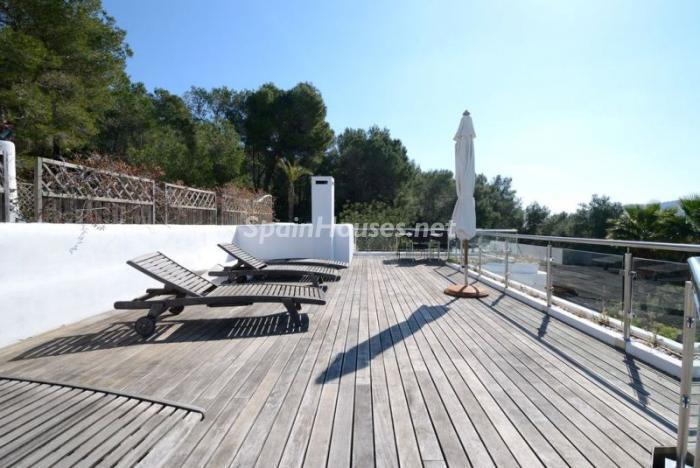 40587 815245 foto11970035 - Santa Eulalia. Wonderful Destination