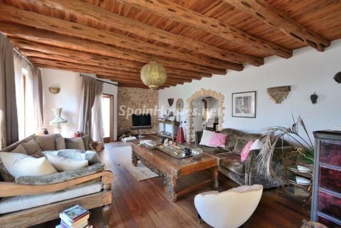 40587 815245 foto11970036 - Santa Eulalia. Wonderful Destination