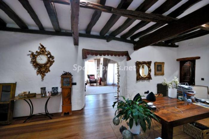 40587 815245 foto11970046 - Santa Eulalia. Wonderful Destination