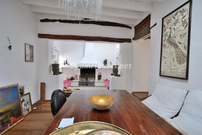 40587 815245 foto11970048 - Santa Eulalia. Wonderful Destination