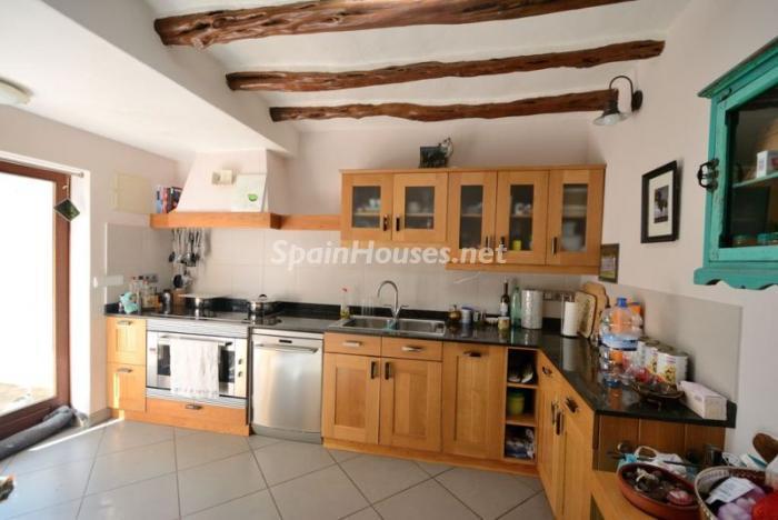 40587 815245 foto11970051 - Santa Eulalia. Wonderful Destination
