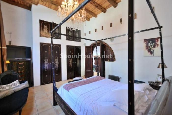 40587 815245 foto11970053 - Santa Eulalia. Wonderful Destination