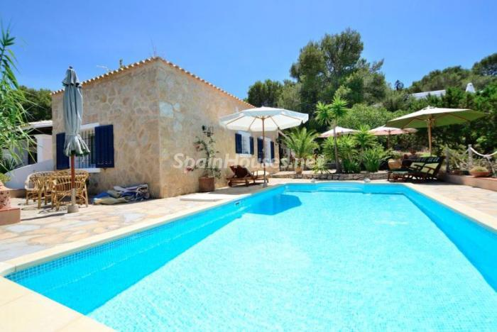 40587 938863 foto16720702 - Country Style House for Sale in Sant Josep de sa Talaia, Ibiza