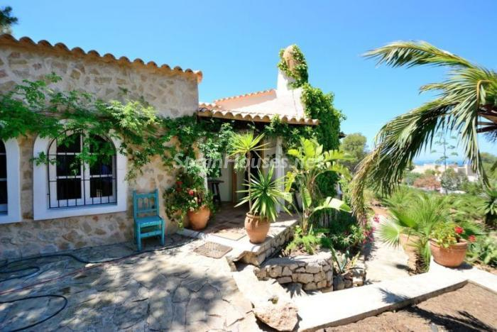 40587 938863 foto16720706 - Country Style House for Sale in Sant Josep de sa Talaia, Ibiza