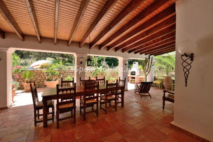 40587 938863 foto16720710 - Country Style House for Sale in Sant Josep de sa Talaia, Ibiza