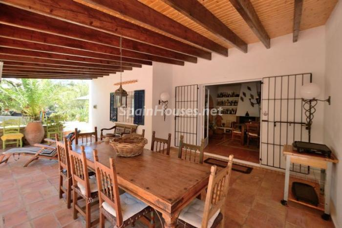 40587 938863 foto16720711 - Country Style House for Sale in Sant Josep de sa Talaia, Ibiza