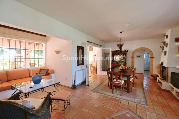 40587 938863 foto16720713 - Country Style House for Sale in Sant Josep de sa Talaia, Ibiza