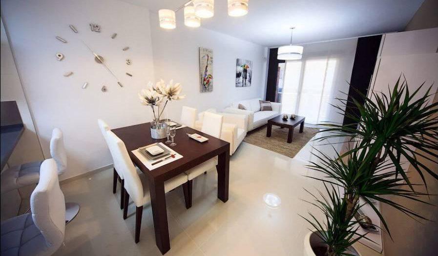 40907479 1867864 foto 086566 e1489402588730 - Homes for sale in Alicante under €150,000!