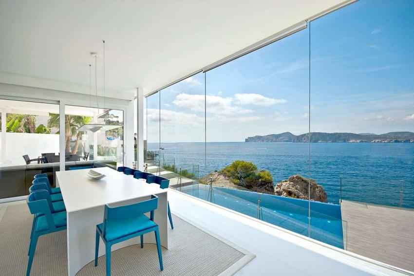 438 e1403682997778 - Architecture and Design: Dream Home in Mallorca