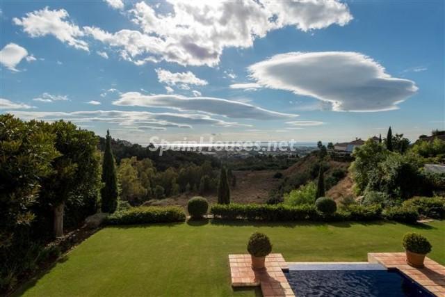 4476854 1240662 foto 404968 - Exclusive Villa for Sale in Benahavis, Costa del Sol