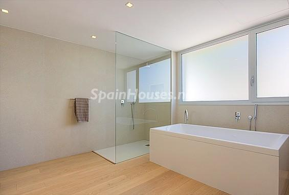 46353 1047404 foto 3 - Minimalist Villa for sale in Palma de Mallorca, Balearic Islands