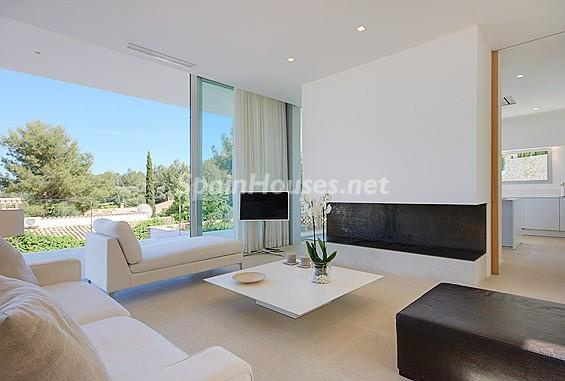 46353 1047404 foto 4 - Minimalist Villa for sale in Palma de Mallorca, Balearic Islands